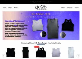gc2b.co