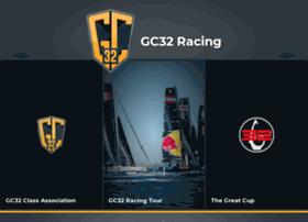 gc32racing.com