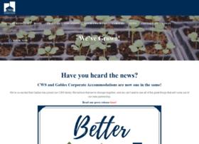 gca.gables.com