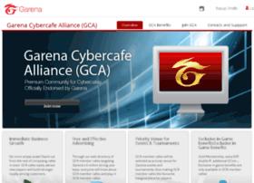 gca.garena.com