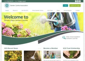 gca.org.uk