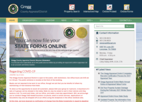 gcad.org