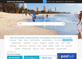 gcads.com.au
