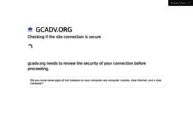 gcadv.org