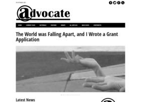 gcadvocate.com