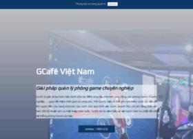 gcafe.vn