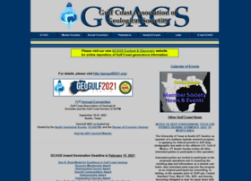 gcags.org