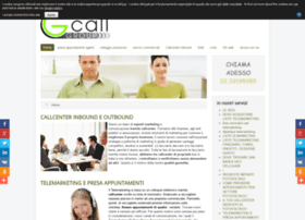 gcallgroup.it