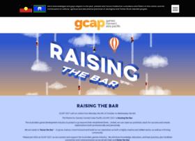 gcap.com.au
