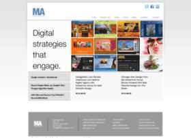 gcas.mainteractivegroup.com