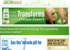 gcbmax.com