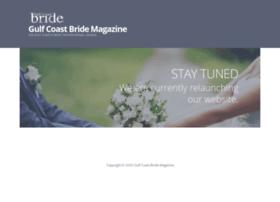 gcbride.com