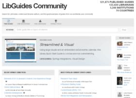 gcc.libguides.com