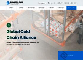 gcca.org