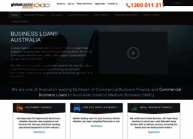 gccbusinessfinance.com.au