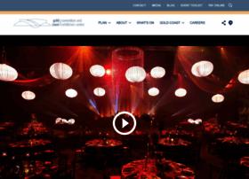 gccec.com.au