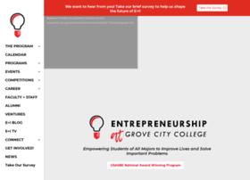 gccentrepreneurship.com