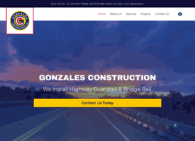 gccguardrail.com