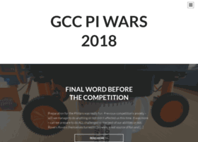 gccpiwars.wordpress.com