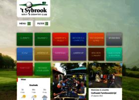 gccsybrook.nl