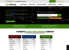 gccwebhosting.com