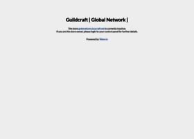 gcdonations.buycraft.net