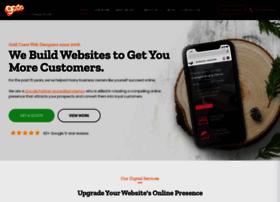 gcds.com.au