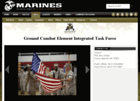 gceitf.marines.mil