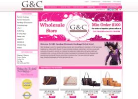 gcfashionhandbags.com