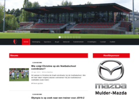 gcfc-olympia.nl