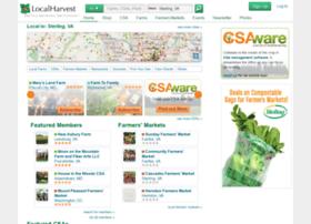 gcfhawaii.csaware.com