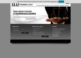 gcgradcy.pl
