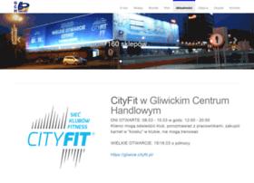 gch.gliwice.pl