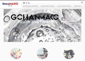 gchanmako.com