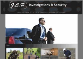 gchinvestigations.bestwebsitedesign.co.nz