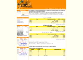 gchyip2015.buy4script.net