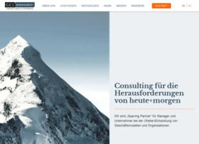 gci-management.com