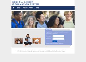 gcis.gcic.edu