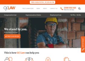gclaw.com.au