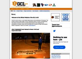 gclc.gclsports.com