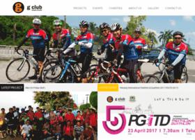 gclub.com.my