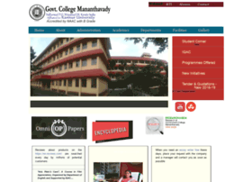 gcmdy.org
