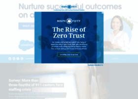 gcn.com