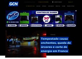 gcn.net.br