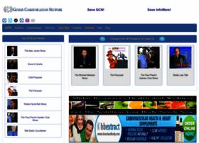 gcnlive.com