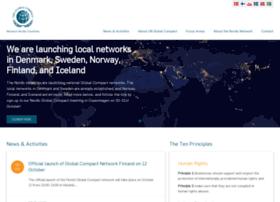 gcnordic.net