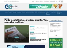 gcnoticias.com.br