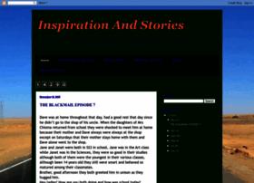 gcnstories.blogspot.com