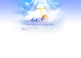 gcntv.org