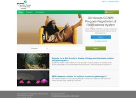 gcnwiprograms.org